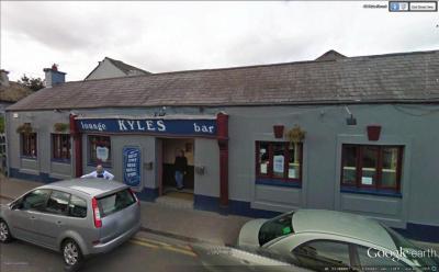 Kyles - image 1