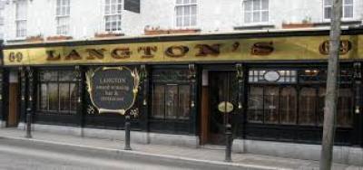 Langtons - image 1