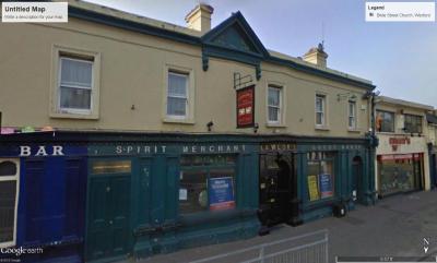 Lawlor's Bar & Restaurant - image 1