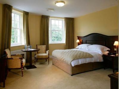 Lismore House Hotel - image 6