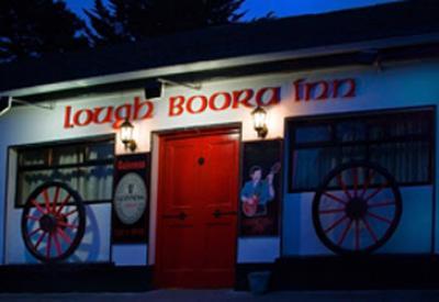 Lough Boora Inn - image 3