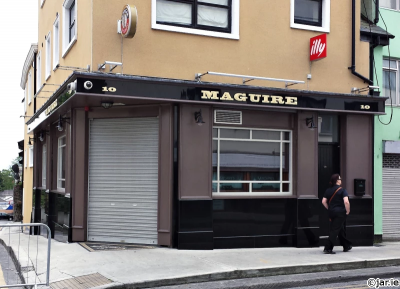 Maguire's - image 1