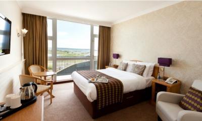 Majestic Hotel - image 5
