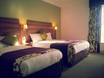 Maldron Hotelgalway - image 3