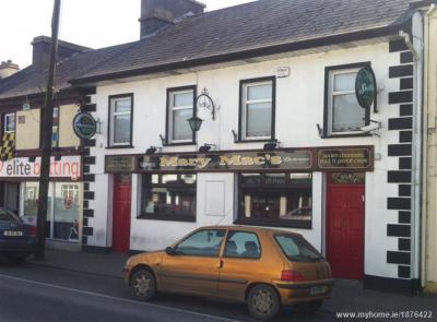 Mary Mac's Pub - image 2