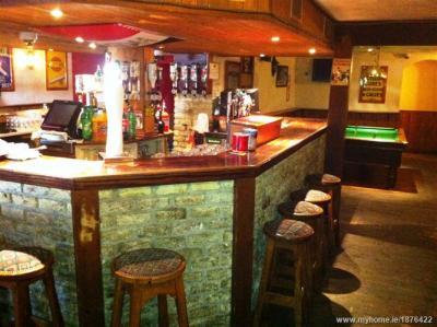 Mary Mac's Pub - image 3