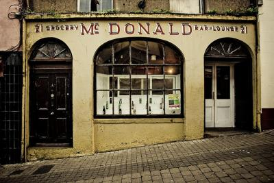 Mcdonald's - image 2