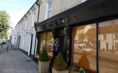 Mcevoy's - image 1