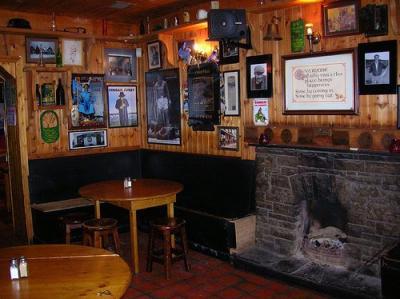 Mcganns Pub - image 3