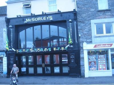 Mcsorelys - image 4
