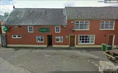 Meaney's Bar - image 1