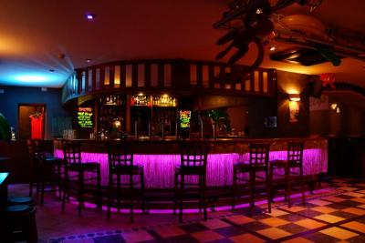Melly's Bar - image 2