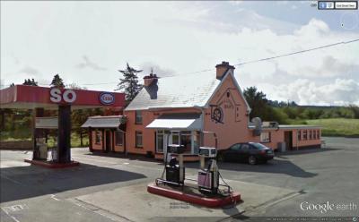 Milltown Bar - image 1