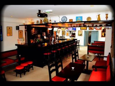 Milltown Inn - image 2