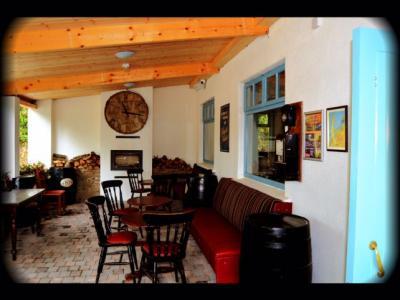 Milltown Inn - image 3