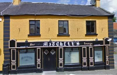 Mitchells Shop And Pub - image 1