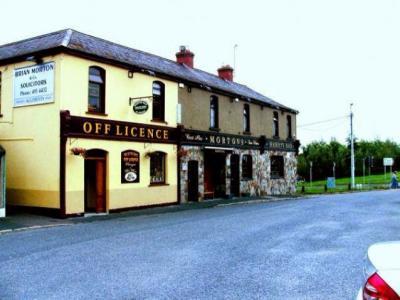 Morton's Pub - image 1