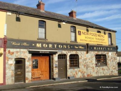 Morton's Pub - image 2