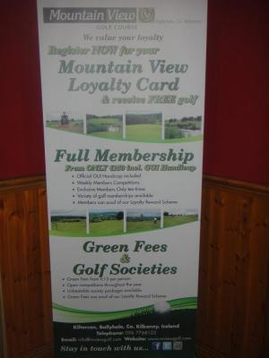 Mountain View Golf Course - image 6