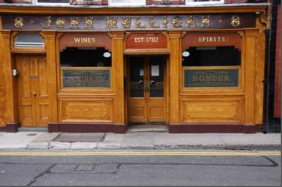 Mulligan's Pub - image 1