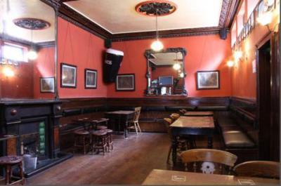 Mulligan's Pub - image 4
