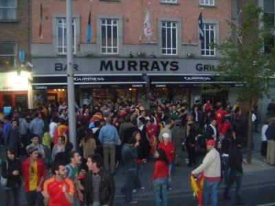 Murrays - image 1