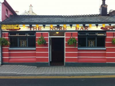 The Nore Bar - image 1