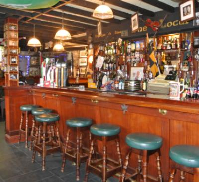 The Nore Bar - image 2