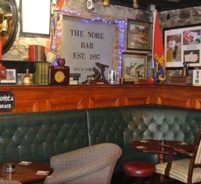 The Nore Bar - image 3