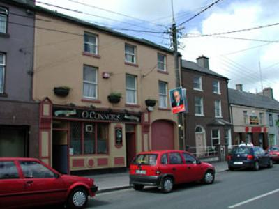 O'connors - image 1