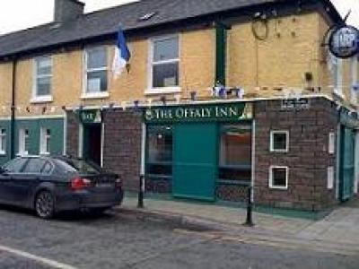 The Offaly Inn - image 2