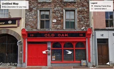 Old Oak - image 1
