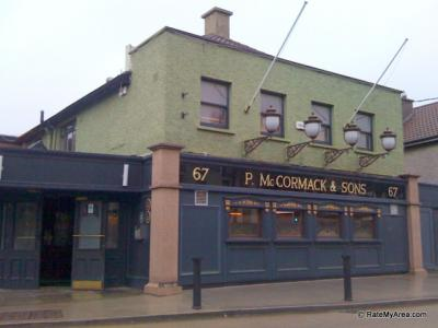 P Mccormack & Sons - image 2