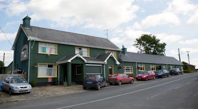 Paddy Ryan's Pub - image 1