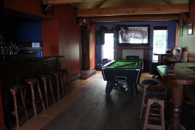 Paddy Ryan's Pub - image 3