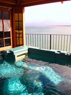 Pier Head Hotel - image 3
