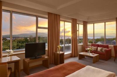 Radisson Blu Hotel And Spa - image 3