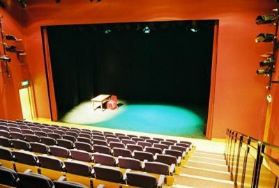 Roscommon Arts Centre - image 2