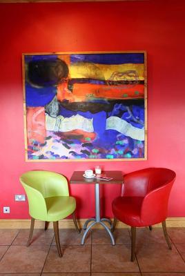 Roscommon Arts Centre - image 3
