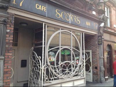 Scotts - image 3
