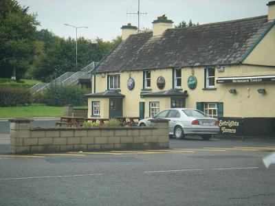 Setrights Tavern - image 1