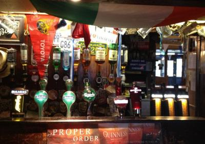 Setrights Tavern - image 2