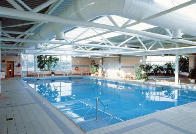 Sligo Park Hotel - image 2