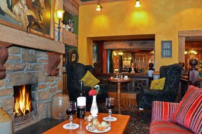 Sligo Southern Hotel - image 2
