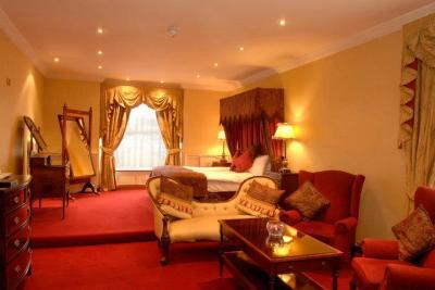 Sligo Southern Hotel - image 3