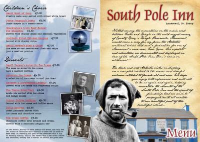 South Pole Inn - image 3