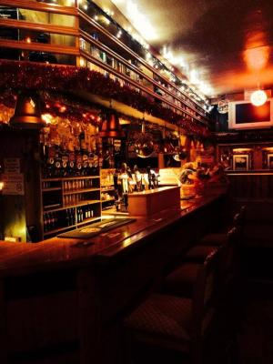 Strand Bar - image 2