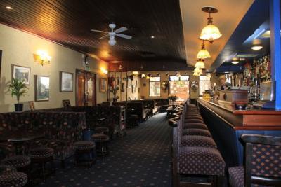 Taravie Hotel - image 2