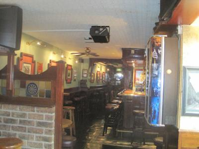 The Tavern Bar - image 3