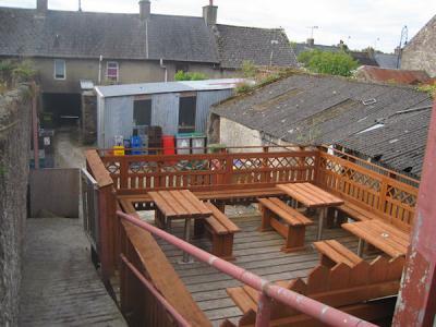 The Tavern Bar - image 4